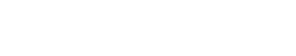 Comparis Logo